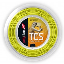 Bobine Polyfibre TCS 200 Mètres