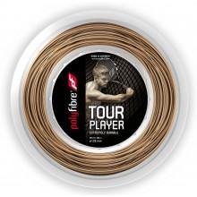 Bobine Polyfibre Tour Player Beige