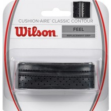Grip Wilson Contour Cushion Air Classic Noir