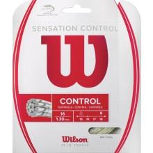 Cordage Wilson Sensation Control