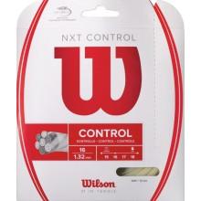 Cordage Wilson NXT Control