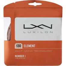 Cordage Luxilon Element (12 Mètres)