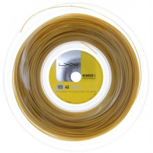 BOBINE LUXILON 4G ROUGH (200M)