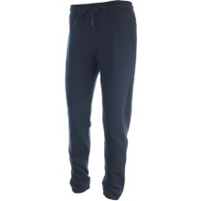 Pantalon Lacoste Marine