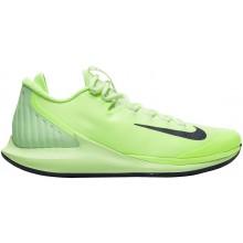Chaussures NikeCourt Air Zoom Zéro Terre Battue