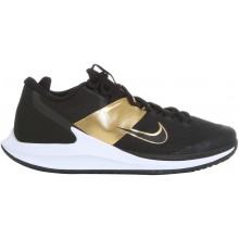 Chaussures Nike Court Air Zoom Zero Toutes Surfaces Noires