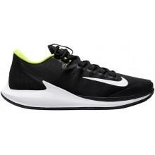 Chaussures Nike Air Zoom Zero Toutes Surfaces Noires