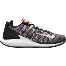 Chaussures Nike Air Zoom Zero Edition Limitée Toutes Surfaces Noires