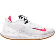 Chaussures Nike Air Zoom Zero Toutes Surfaces Blanches