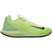 Chaussures NikeCourt Air Zoom Zéro Toutes Surfaces