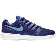 Chaussures Nike Air Zoom Prestige Terre Battue