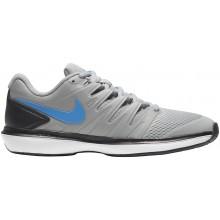 Chaussures Nike Air Zoom Prestige Toutes Surfaces Grises