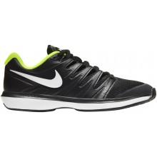 Chaussures Nike Air Zoom Prestige Toutes Surfaces Noires