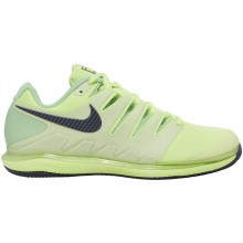 Chaussures Nike Air Zoom Vapor X Terre Battue