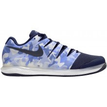 Chaussures Nike Air Zoom Vapor X Terre Batte