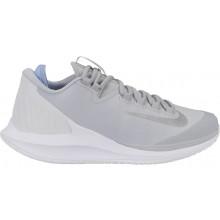 Chaussures Nikecourt Femme Air Zoom Zero Toutes Surfaces