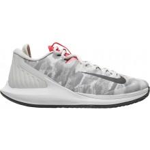 Chaussures Nike Femme Air Zoom Zero edition Limitée Toutes Surfaces Grises