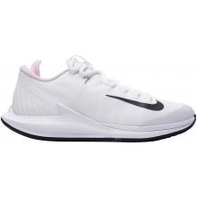 Chaussures Nike Femme Court Air Zoom Zéro Toutes Surfaces