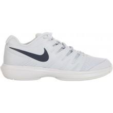 Chaussures Nike Femme Air Zoom Vapor Prestige Toutes Surfaces