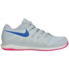 Chaussures Nike Femme Air Zoom Vapor 10 Terre Battue