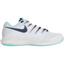 Chaussures Nike Femme Air Vapor X Terre Battue