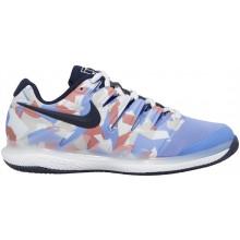 Chaussures Nike Femme Air Zoom Vapor X Terre Battue
