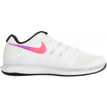 Chaussures Nike Femme Air Zoom Vapor X Tokyo Toutes Surfaces