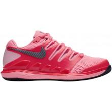 Chaussures Nike Femme Air Zoom Vapor X Toutes Surfaces