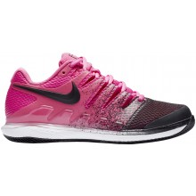 Chaussures Nike Femme Air Zoom Vapor 10 Toutes Surfaces