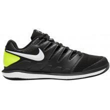 Chaussures Nike Air Zoom Vapor X Toutes Surfaces Noires