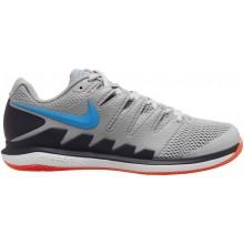 Chaussures Nike Air Zoom Vapor X Toutes Surfaces Grises