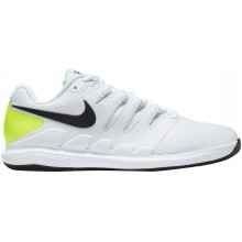 Chaussures Nike Air Zoom Vapor X Toutes Surfaces Blanches