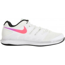 Chaussures Nike Air Zoom Vapor X Tokyo Toutes Surfaces
