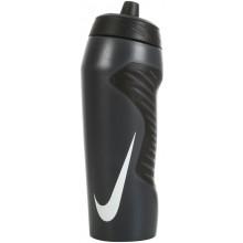 Gourde Nike Hyperfuel 710ml Grise