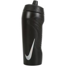 Gourde Nike Hyperfuel 532ml Noire