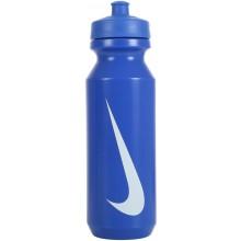 Gourde Nike Big Mouth 2.0 946ml Bleue