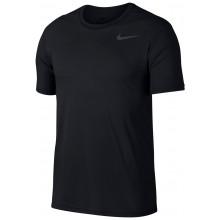 Tee-shirt Nike Superset Noir