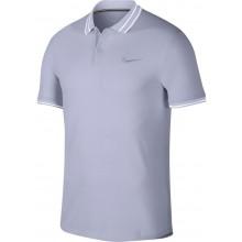 Polo Nike Court Advantage Mauve