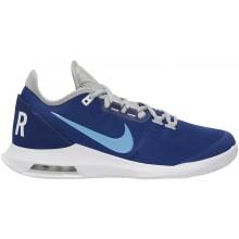 Chaussures Nike Air Max Wildcard Terre Battue