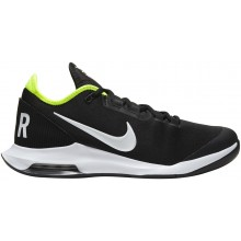 Chaussures Nike Air Zoom Wildcard Toutes Surfaces Noires