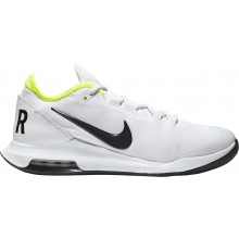 Chaussures Nike Air Zoom Wildcard Toutes Surfaces Blanches