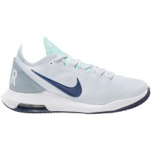 Chaussures Nike Femme Air Max Wildcard Terre Battue