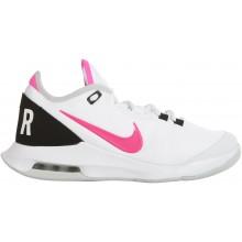 Chaussures Nike Femme Air Max Wildcard Toutes Surfaces