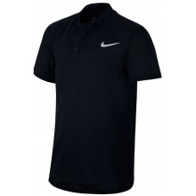Polo Nike Junior Advantage Noir
