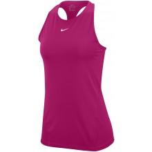 Débardeur Nike Femme Pro Violet