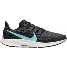 Chaussures Nike Running Pegasus 36 Noires