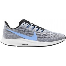 Chaussures Nike Pegasus 36 Blanches