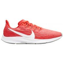 Chaussure Nike Air Pegasus 36