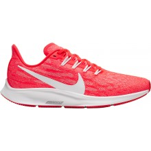 Chaussures Nike Femme Pegasus 36