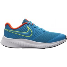 Chaussures Nike Junior Star Runner 2